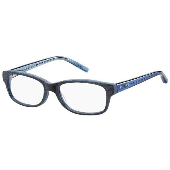 Rame ochelari de vedere unisex TOMMY HILFIGER (S) TH1018 MY0