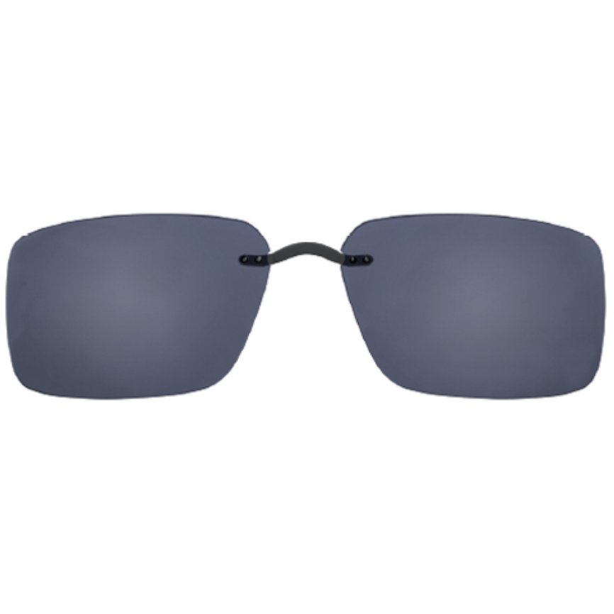 Clip-on Silhouette 5090 A2 0301