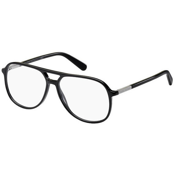 Rame ochelari de vedere unisex Marc Jacobs MJ 549 284 imagine 2021