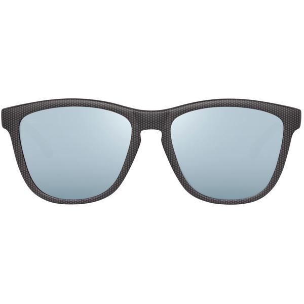 Ochelari de soare unisex Hawkers CCTR04 Carbono Spotted Blue Chrome One
