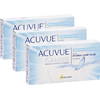 Johnson&Johnson Johnson&Johnson Acuvue Oasys for Astigmatism bi-lunare 3 x 6 lentile / cutie