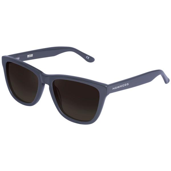 Ochelari de soare unisex Hawkers OX28 Diamond Grey Dark One X