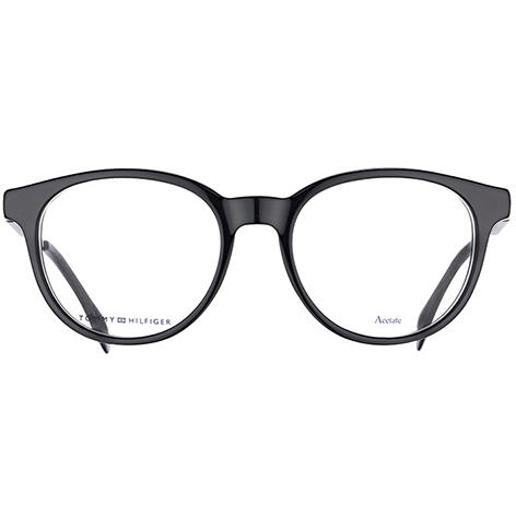 Rame ochelari de vedere unisex TOMMY HILFIGER (S) TH 1349 20D