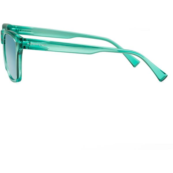 Ochelari de soare unisex Hawkers LIFTR13 TIFFANY BLUE CHROME ONE LS