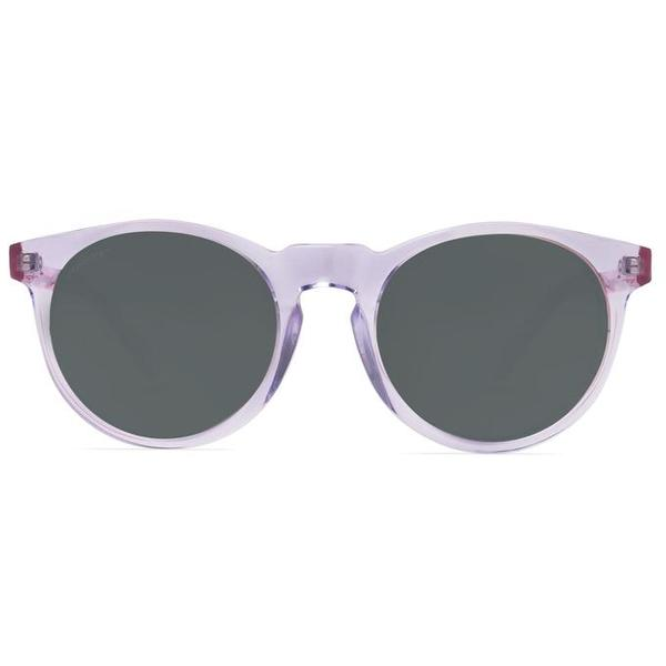 Ochelari de soare dama Miss Hamptons J06 BI-JELLY STRAWBERRY STONE