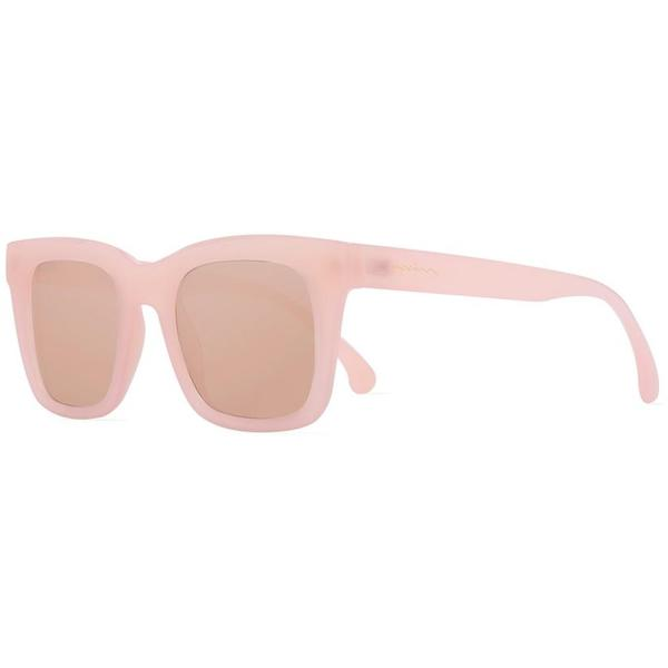 Ochelari de soare dama Miss Hamptons IS02 COTTON CANDY BRONZE