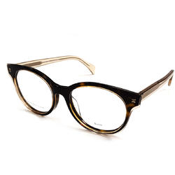 Rame ochelari de vedere unisex TOMMY HILFIGER TH 1465/F KY1