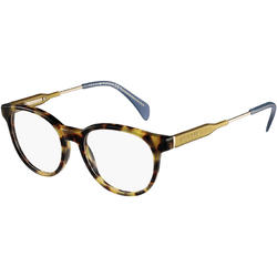Rame ochelari de vedere unisex TOMMY HILFIGER (S) TH1349 JX1