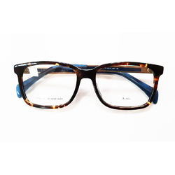 Rame ochelari de vedere unisex TOMMY HILFIGER TH 1457/F HKP
