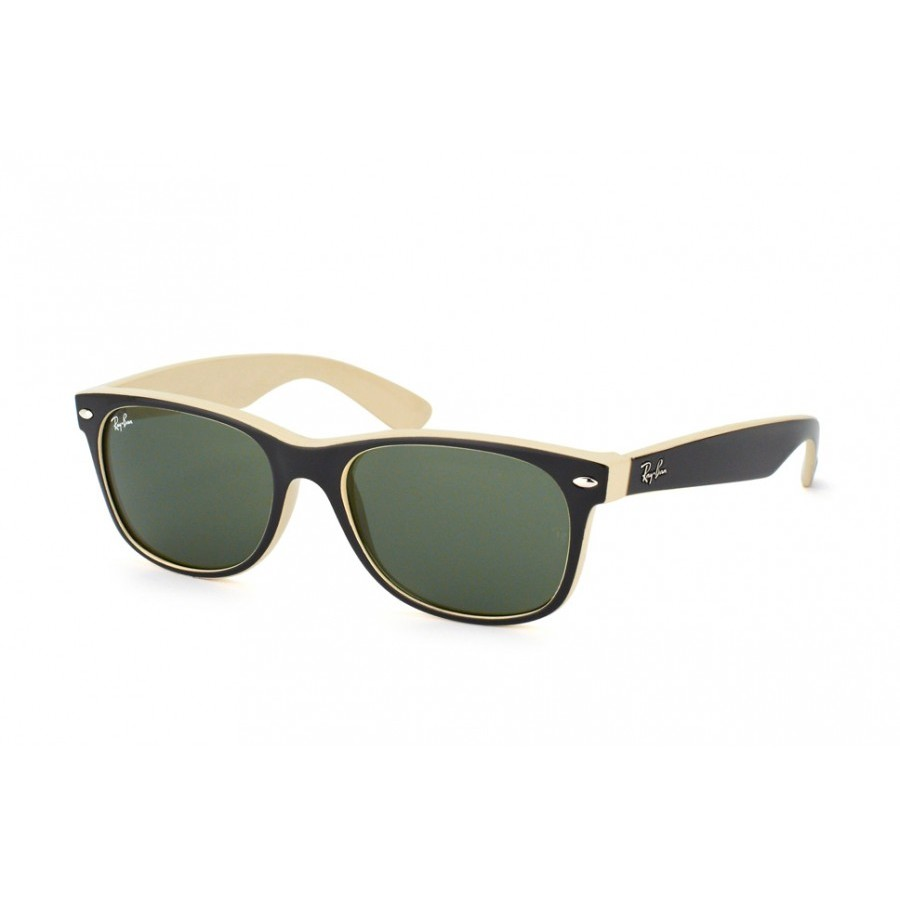 22090f1ad94 Are Ray Ban New Wayfarer Unisex
