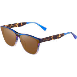 Ochelari de soare unisex Hawkers High Fashion Carey Vegas Gold One Downtown H10FHX6524