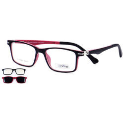 Rame ochelari de vedere copii clip-on Success XP 9421 C9