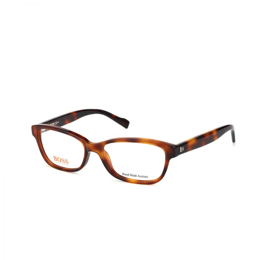 Rame ochelari de vedere dama BOSS ORANGE (S) BO0139 05L HAVANA 52-15-140 de la Boss Orange