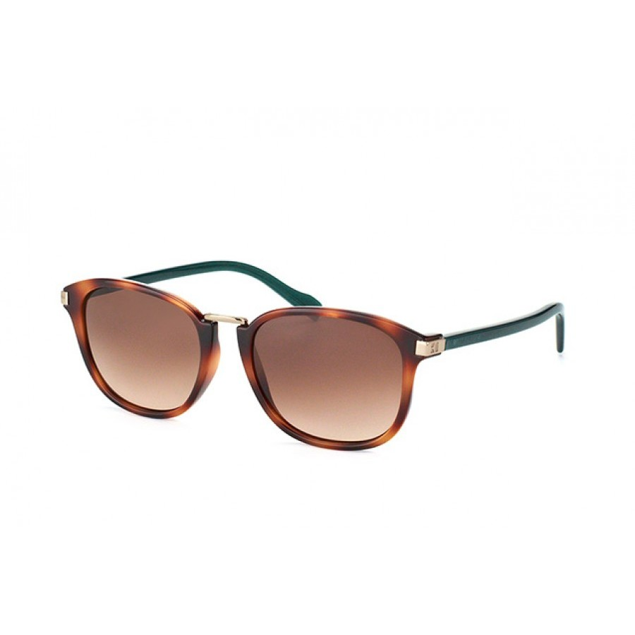 Ochelari de soare unisex Boss Orange (S) BO 0178/S K9Y DARK HAVANA de la Boss Orange