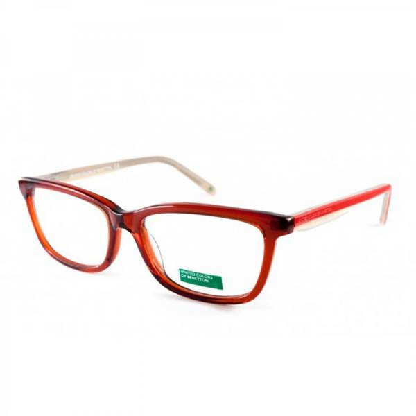 United Colors of Benetton Rame ochelari de vedere dama BENETTON BN18303