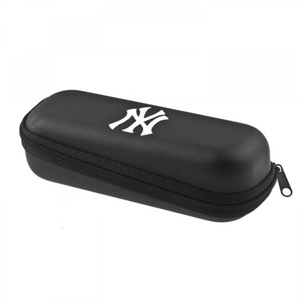 Rame ochelari de vedere copii NEW YORK YANKEES NY MM061 C01 BLACK