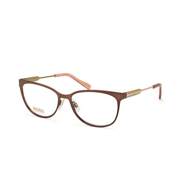 Rame ochelari de vedere dama BOSS ORANGE (S) BO0233 LH2 BROWN