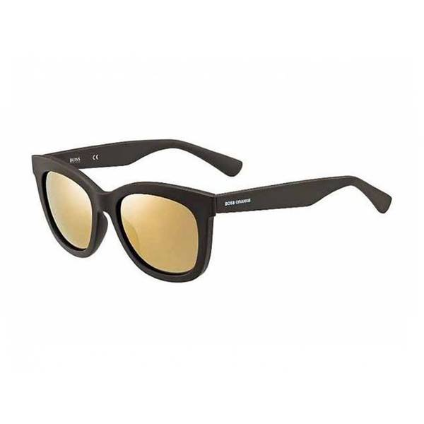 Boss Orange Ochelari de soare dama SUN BOSS (S) BO0199/S LI8 MATT BROWN