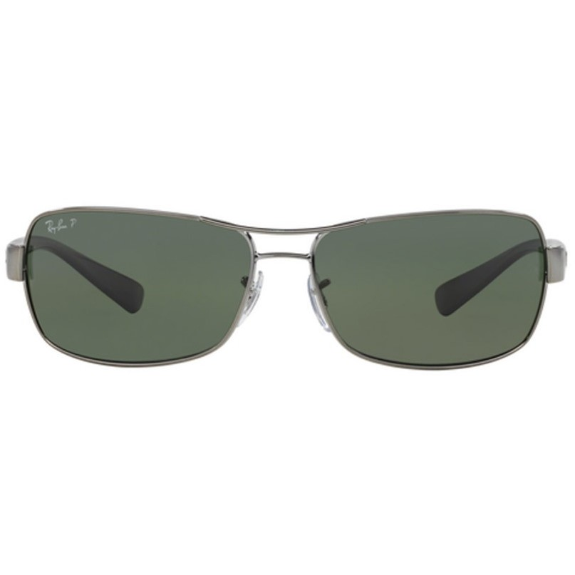 8900a74827d Ray Ban Rb3379 647 Tremont « Heritage Malta