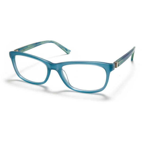 United Colors of Benetton Rame ochelari de vedere unisex BENETTON BN337V04 Azure 54