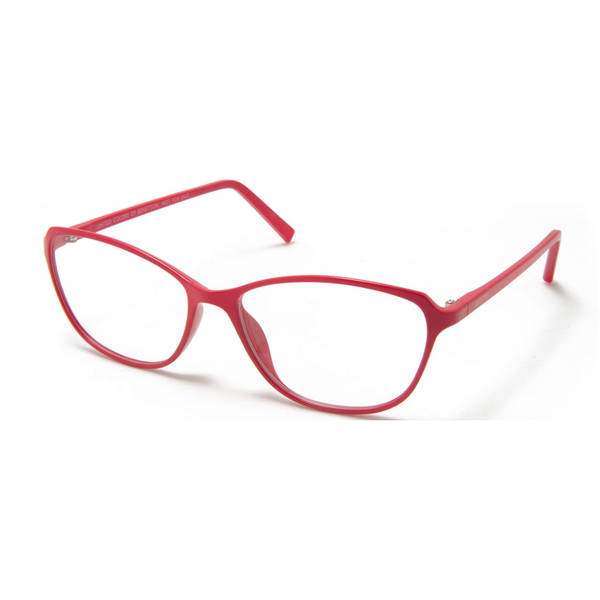 United Colors of Benetton Rame ochelari de vedere dama BENETTON BN381V02 Red