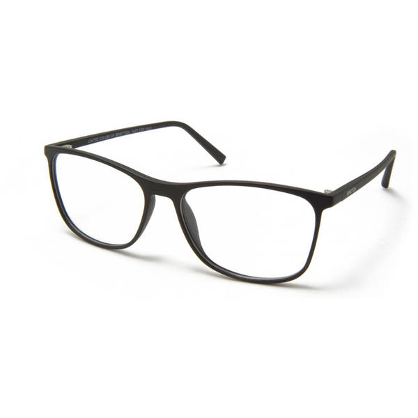 United Colors of Benetton Rame ochelari de vedere unisex BENETTON BN382V02 Grey