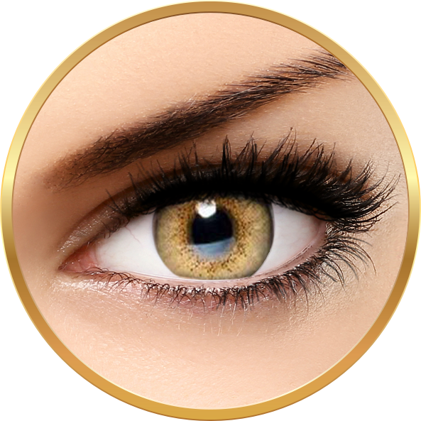 Auva Vision Natural SOFT GOLD 365 purtari