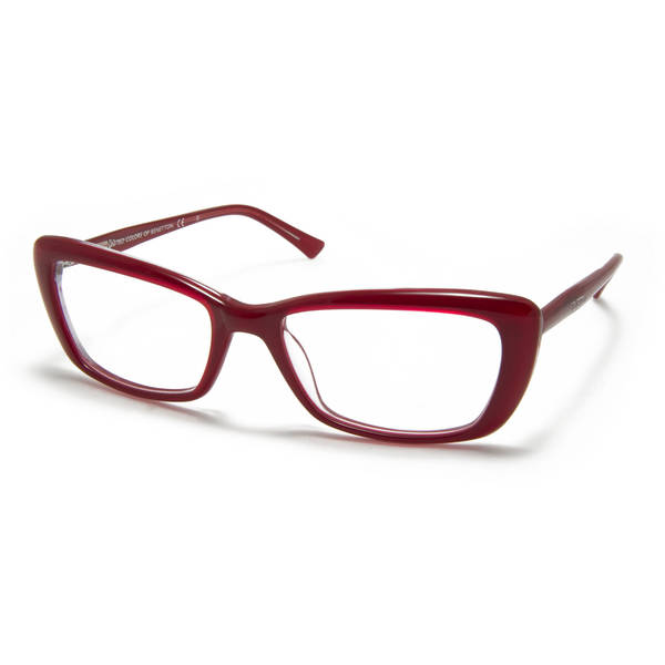 Rame ochelari de vedere dama United Colors of Benetton BN 335 V03