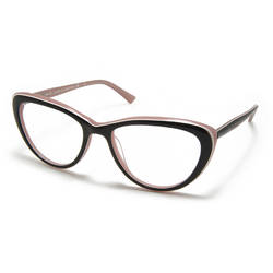 Rame ochelari vedere dama UNITED COLORS OF BENETTON BN334V01