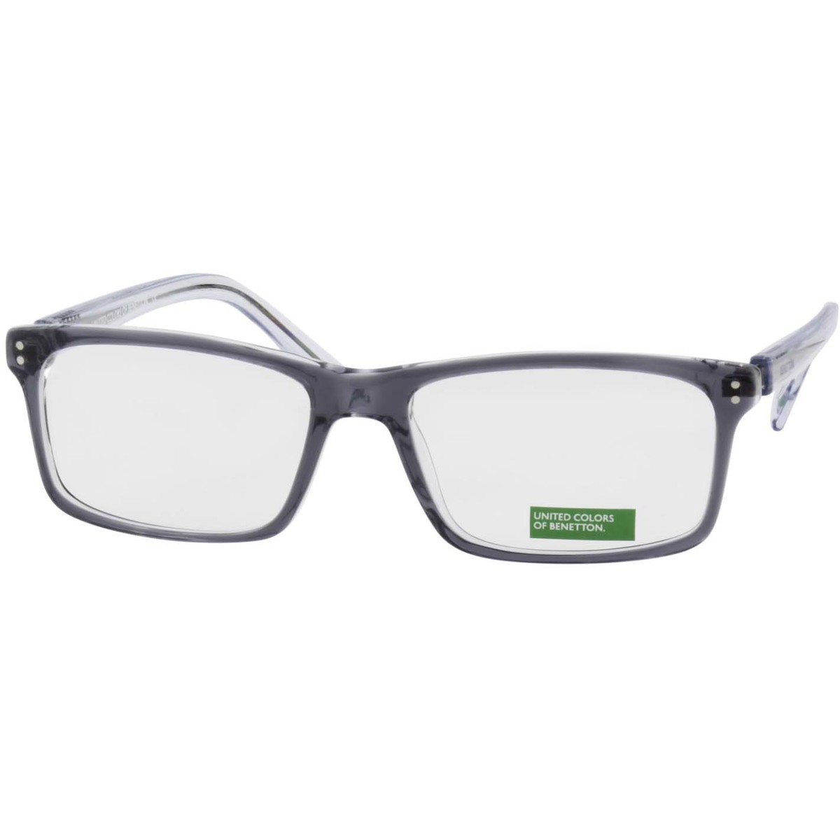Rame ochelari vedere barbati UNITED COLORS OF BENETTON BN239V01 de la United Colors of Benetton
