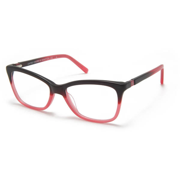 Rame ochelari vedere dama UNITED COLORS OF BENETTON BN250V02