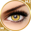 Auva Vision Obsession Seduction Honey 90 purtari