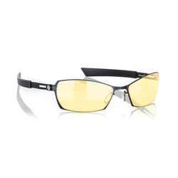 Ochelari protectie PC Gunnar Scope Onyx/Carbon