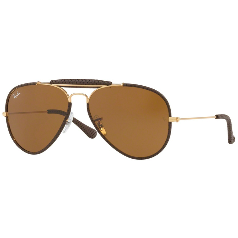 45788b747af Ray Ban Aviator In Romania