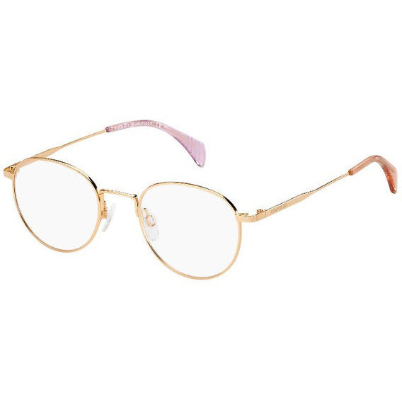 Tommy Hilfiger Rame ochelari de vedere unisex TOMMY HILFIGER (S) TH1467 000