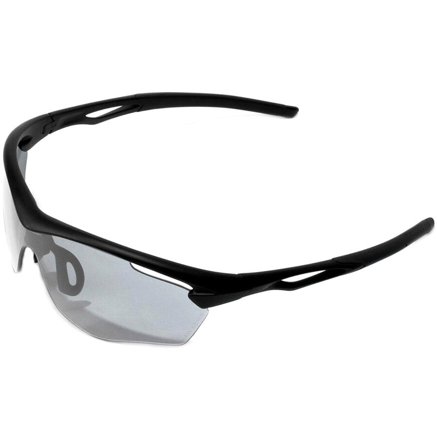 Ochelari de soare unisex Hawkers Performance Photochrome Training 110052