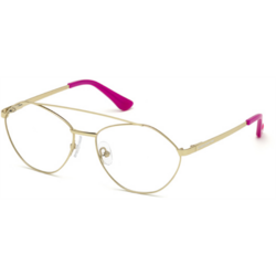 Pink by Victorias Secret Rame ochelari de vedere dama Pink by Victoria's Secret  PK5001 030