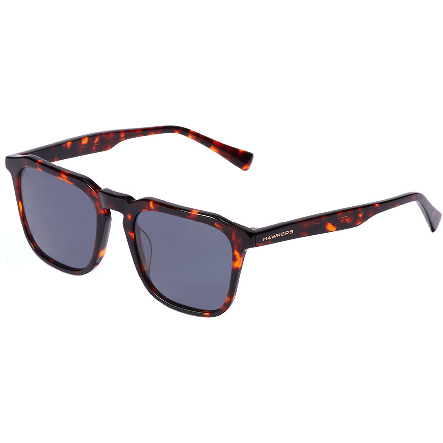 Ochelari de soare unisex Hawkers 400029 Carey Night Eternity imagine 2021
