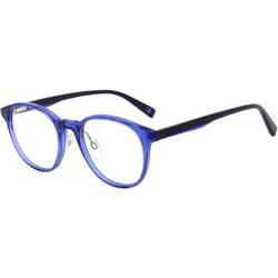 Rame ochelari de vedere dama United Colors of Benetton BEO1007 609