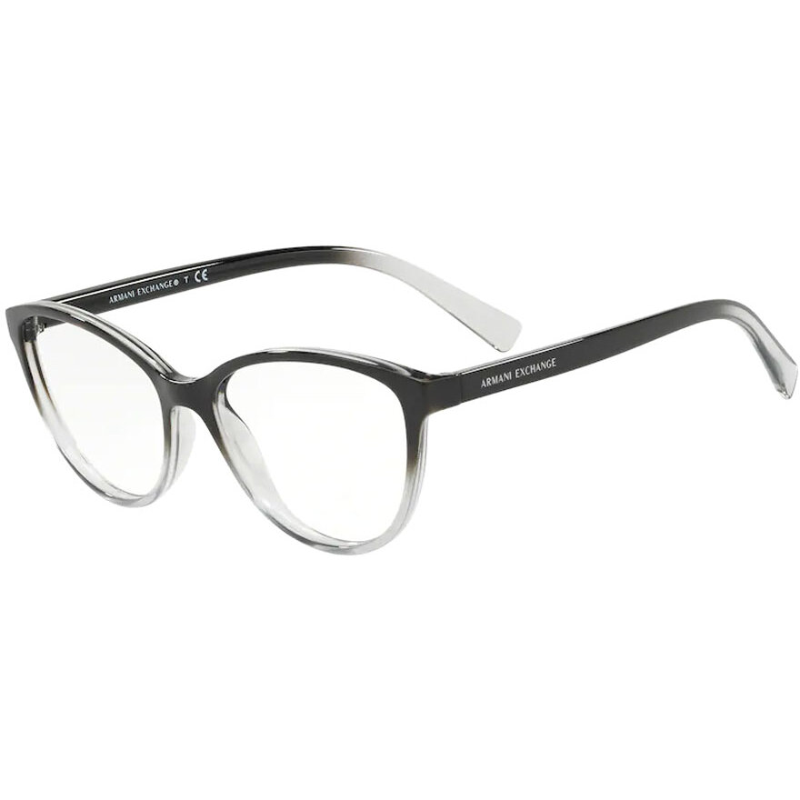 Rame ochelari de vedere dama ARMANI EXCHANGE AX3053 8255 imagine