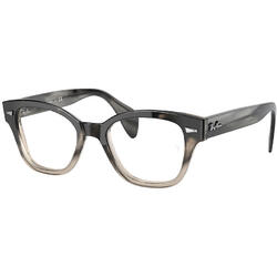Rame de vedere unisex Ray-Ban RX0880 8106