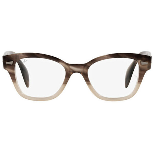 Rame de vedere unisex Ray-Ban RX0880 8107