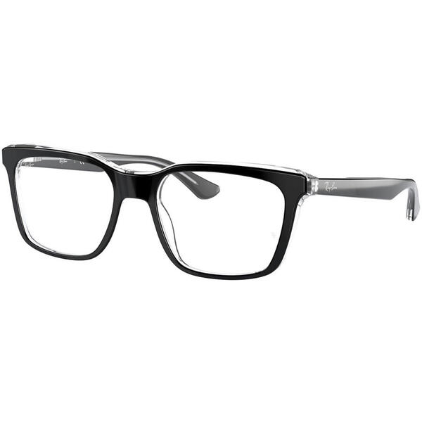 Rame de vedere unisex Ray-Ban RX5391 2034