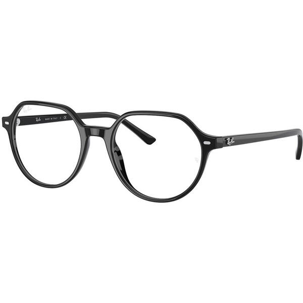 Rame de vedere unisex Ray-Ban RX5395 2000