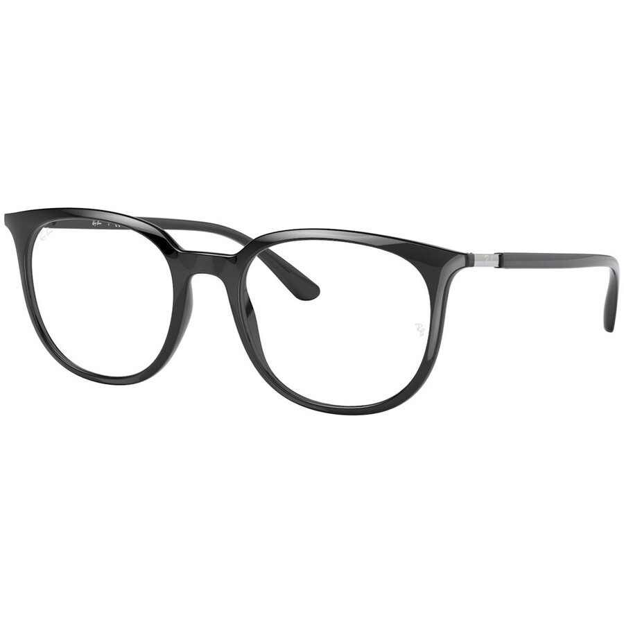 Rame de vedere unisex Ray-Ban RX7190 2000