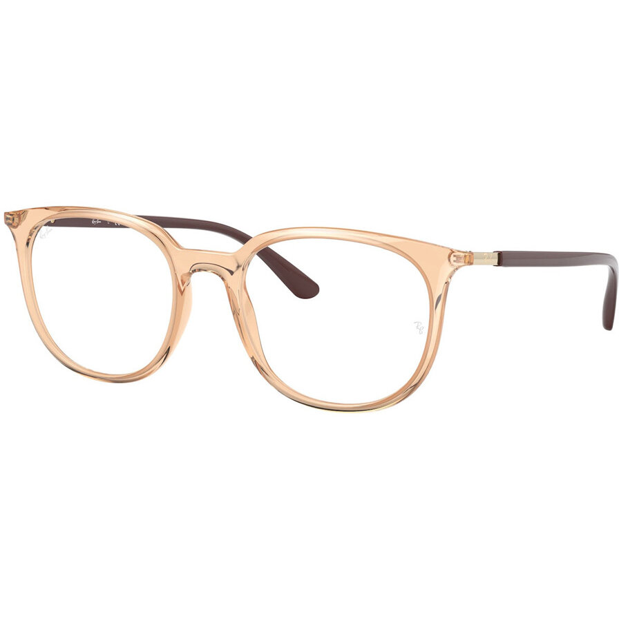 Rame de vedere unisex Ray-Ban RX7190 5940