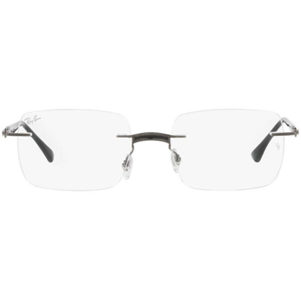 Rame de vedere unisex Ray-Ban RX8767 1230