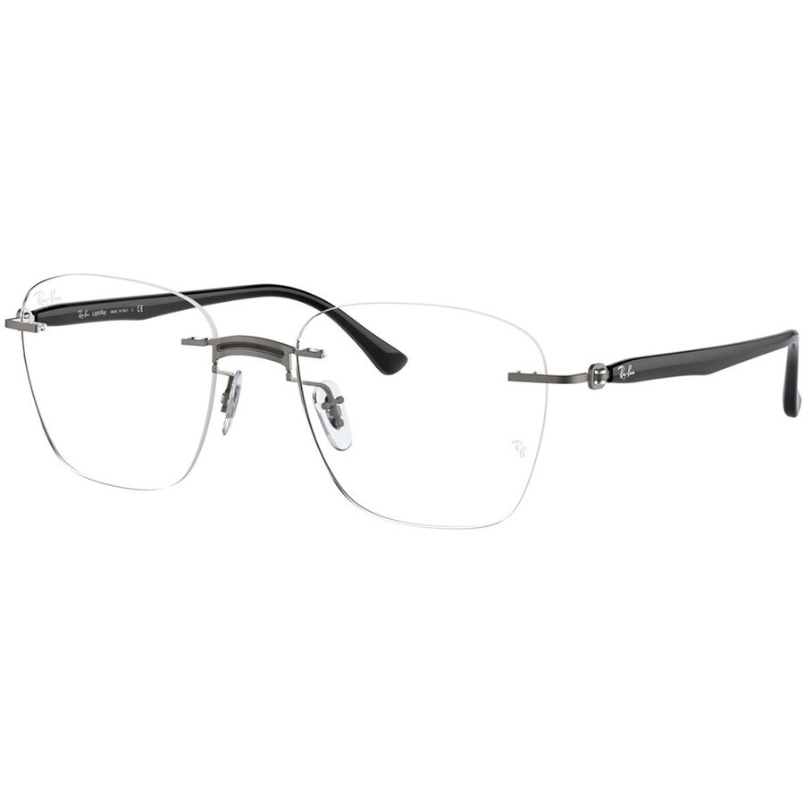 Rame de vedere unisex Ray-Ban RX8769 1128