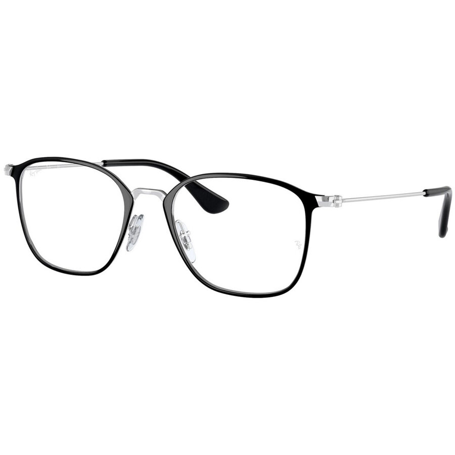 Rame de vedere unisex Ray-Ban RY1056 4064
