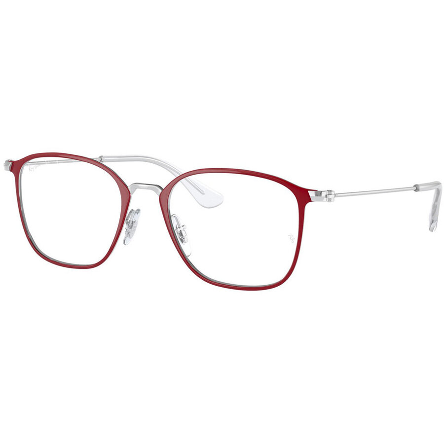 Rame de vedere unisex Ray-Ban RY1056 4081